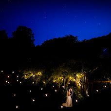 Wedding photographer Anna Poole (AnnaPoole). Photo of 21.07.2017