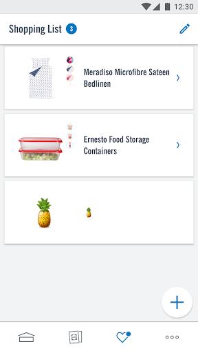 Lidl - Offers & Leaflets screenshot 5