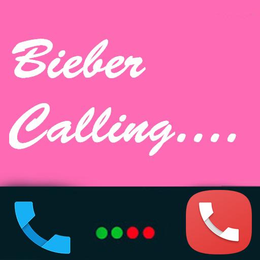 Jugar en dating Justin Bieber en Español