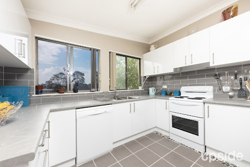 Photo of property at 35 Beecher Street, Tinonee 2430