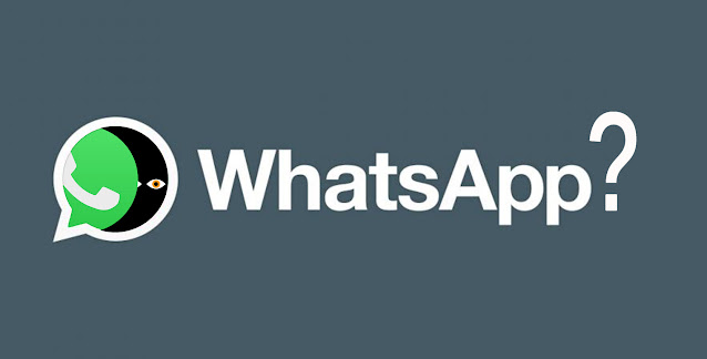 Whatshup: la truffa del falso WhatsApp nel Google Play Store