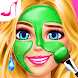 Unicorn Makeup Dress Up Artist - Androidアプリ