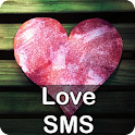 Love SMS icon