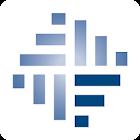 Fringe Benefit Group Health icon