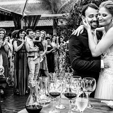 Свадебный фотограф Alex Bernardo (alexbernardo). Фотография от 15.05.2019