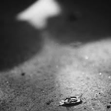 Свадебный фотограф Маричка Буць (mbuts). Фотография от 31.01.2014