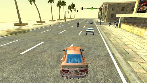 Big City Mafia 1.1 screenshots 6