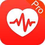 Heart Rate Measurement Pro 3.0.0