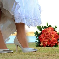 Wedding photographer Edson Araujo (edsonaraujo). Photo of 06.04.2015
