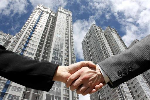 Chuyển nhượng dự án đầu tư thuộc quyết định xin chủ trương UBND tỉnh