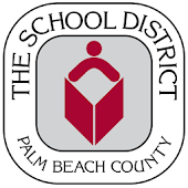 Palm Beach County School Dist