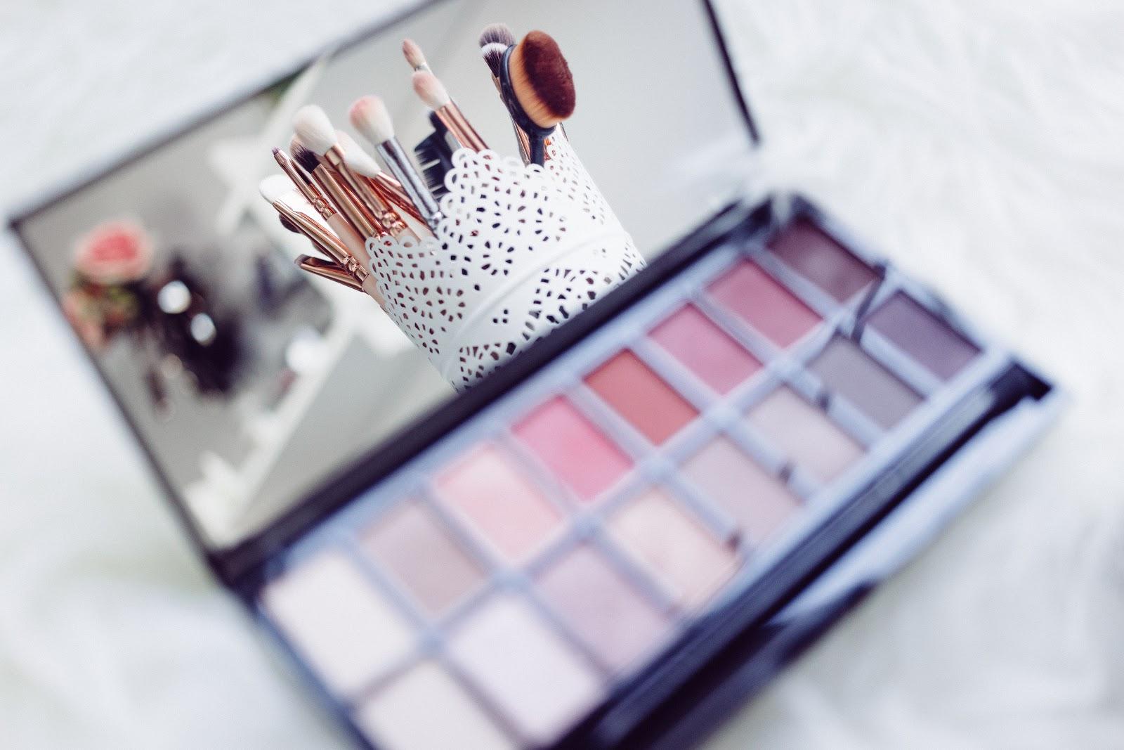 makeup a.jpeg