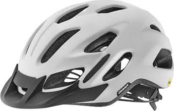 Giant Compel MIPS Helmet alternate image 0