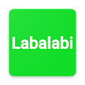 Labalabi For Whatsapp Apk