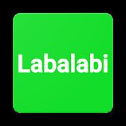 Labalabi For Whatsapp APK icon