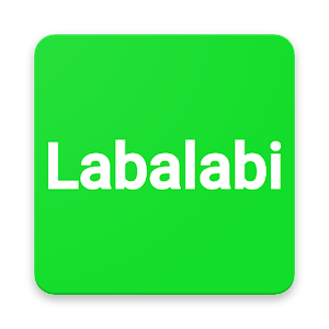 Labalabi for whatsapp 30 latest apk download for android apkclean labalabi for whatsapp apk download for android stopboris Choice Image