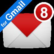 Unread Badge PRO (for Gmail)  Icon