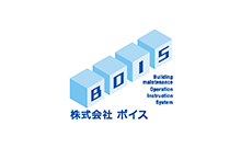 bois-logo