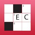 Cruciverba - Enigmistica icon