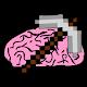 Genio Quiz Craft (game)