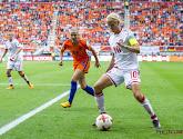 L'une des meilleures joueuses du monde prolonge dans l'ancienne équipe de Wolfsburg