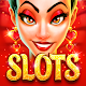 Crazy Crazy Scatters - Free Slot Casino Games Android apk