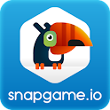 Snapgame - Multiplayer Games icon