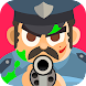 Zombies Blast - Androidアプリ