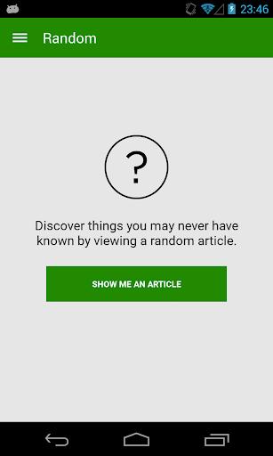 無料娱乐Appのウィキア:メイズ・ランナー|記事Game