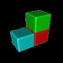Puzzle Game 10x10 icon