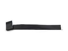 BCN3D R19 Series FFC Cable - Z