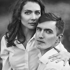 Свадебный фотограф Анна Козионова (envision). Фотография от 02.07.2015