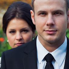 Wedding photographer Andrey Pavlyukov (madvon). Photo of 30.03.2014