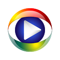 STV Play icon