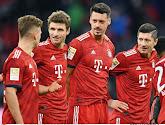 Officiel: un jeune talent américain rejoint le Bayern