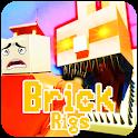 New Brick Rigs Simulation Walkthrough icon