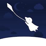White Kite icon