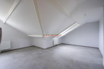 appartement à Mandres-les-Roses (94)