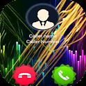Phone Color Caller :Screen themes icon