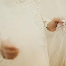 Wedding photographer Nando Hellmann (nandohellmann). Photo of 12.07.2017