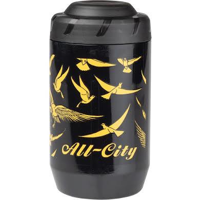 All-City Fly High Keg - 16oz