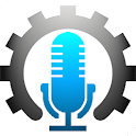 Beyond Voice Recorder