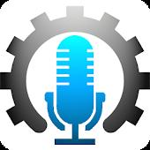 Beyond Voice Recorder
