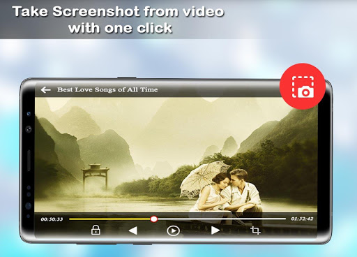 best video player for pc windows 10 download