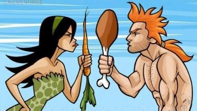cavewoman_vs_caveman