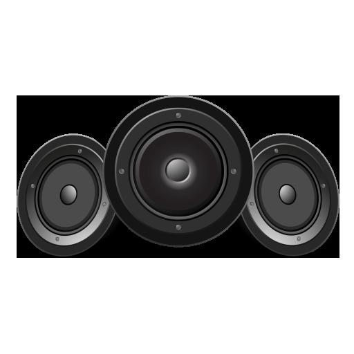 Speaker Booster Pro - Apps on Google Play