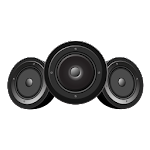 Speaker Booster Pro 1.4.20
