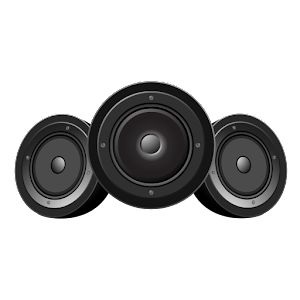 Speaker Booster Pro for PC