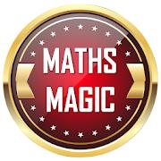 Maths Magic (गणिती जादू)