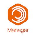 오토카지 매니저(Autocarz Manager) icon